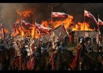 Польша отказалась платить за своих хулиганов