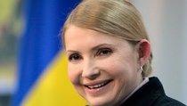 Выборы на Украине: от Вейдера до Тимошенко