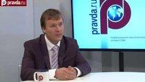 """Трибунал для Украины: от """"Боинга"""" до АТО"""