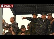 Леонид Ивашов о военной доктрине России