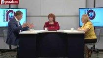 О Шпигеле, фейках и свободе слова на Украине