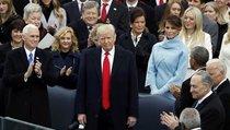 """Конгрессмены США хотят лишить Трампа """"ядерной кнопки"""""""