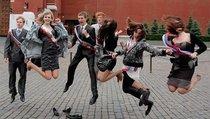 Российское движение школьников: зачем возрождают пионерию