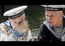 Память о войне окажется на свалке?