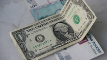 """""""Политика Центробанка — преференции доллару"""""""