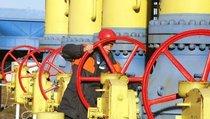 Украина лишит Европу российского газа?