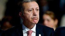 Российские санкции против Турции: удар по Эрдогану