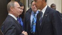 """""""Большая двадцатка"""" отказывается от консенсуса с США?"""