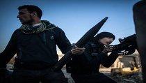 """""""Сирия защищает всё человечество от терроризма"""""""