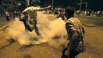 Египет: революции закончились