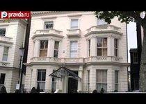 Бекхэмы купили дом за 65 000 000 долларов