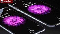 IPhone 6: размер не имеет значения?