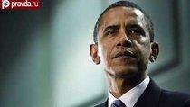 США оставят Украину без оружия