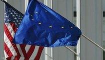 О «богатой» Европе, «бедной» Америке и «войне» с Россией