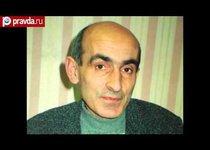 Арестован племянник Деда Хасана