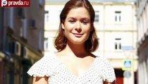 Мария Гайдар обвинила Россию в грузинской и украинской войнах