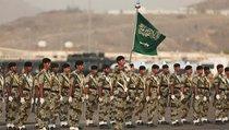 Могут ли Россия и Саудовская Аравия сотрудничать в борьбе с терроризмом?