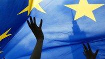 У Евросоюза появится собственная армия?