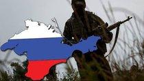 Французскому депутату грозит тюрьма за Крым