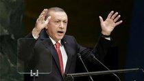 Россия накажет Эрдогана при помощи курдов?