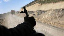 """""""Если Запад признает Нагорный Карабах — начнется война"""""""