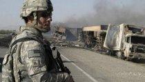 США будут судить за Афганистан?