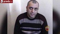 Армянские таксисты грабили иностранцев