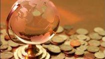 Санкции — не помеха инвестициям?