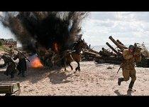 Как снимать кино о войне?