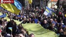 """""""Разрыв с Россией приведет Украину к катастрофе"""""""