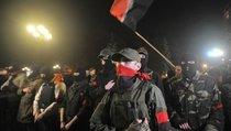 Украину ждёт третий Майдан?