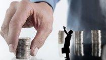 Преступление и наказание: как защитить малый бизнес от произвола?