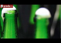 100 секунд: Нургалиев о предателях. Письма Асада