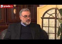 """""""США не нужен независимый Иран"""""""