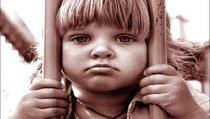 Ювенальная юстиция: защита детей или насилие над родителями?