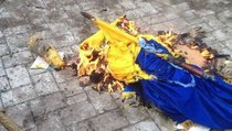 """""""Волна """"самоубийств"""" на Украине — это ликвидация неугодных"""""""