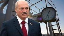 Белоруссия между Россией и Западом: как сделать правильный выбор?