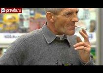 Курение ударит по здоровью и карману