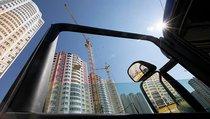 Доступное жилье – реальность или миф?