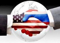«Холодная война-2»: продолжение не следует