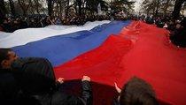 Яков Кедми: Где Россия найдет свою национальную идею