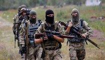 """""""США и Евросоюзу не нужен мир на Украине"""""""