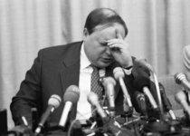 Юрий Урсов: Экономика в отрыве от страны
