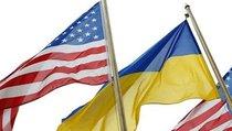 Лев Вершинин: Украина — лаборатория США