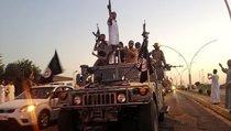 """Кто породил """"Исламское государство""""?"""