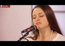 ФАНО_ТЕКА: Небесный музыкант - Соче-соче нахове