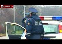 Полицейским приказано похудеть