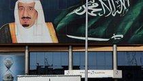 """Саудовская Аравия начала """"войну против всех""""?"""