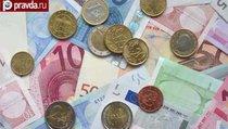 Советник Трампа предрекает крах евро