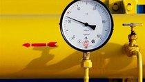 Россия-Украина: утром — деньги, вечером — газ